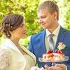 Фотограф на свадьбу Алексей Ярков г. Москва