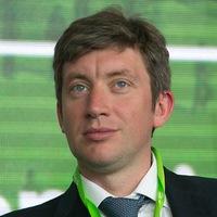 Игорь Носов