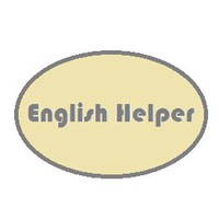 college essays writing services