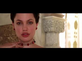 Соблазн / Original Sin (2001)