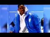 Will Smith - Gettin Jiggy Wit it (Viceroy