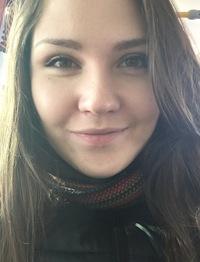 Hasselbusch Irina (Shoya)