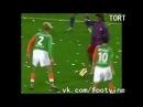 FOOTBALL VINE / Ronaldinho / by TORT