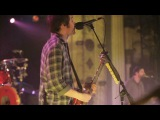 Chevelle-Letter From A Thief Live(Any Last Words?)