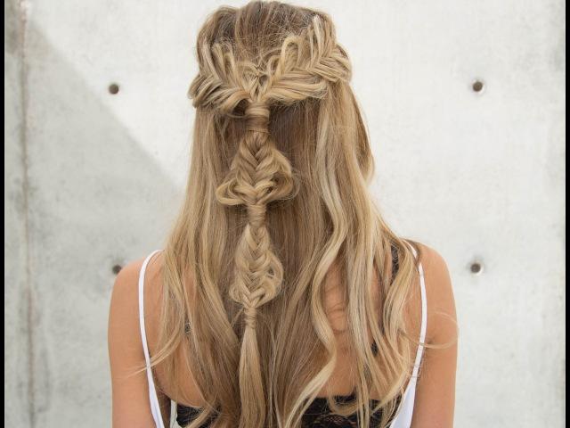 - волос кератин для hair-luxury.ru Жидкий