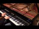 Unravel Tokyo Ghoul OP piano