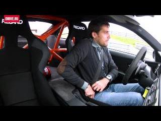 12 «эмок» BMW в одном ролике — 40 years BMW M (English Subs)