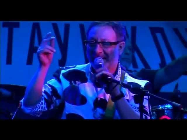 Евгений Маргулис - Концерт в Мьюзик Таун Клаб