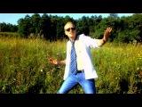 Игорь Огурцов - Взгляд Колдовской NEW (The official music video)