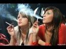 Курение вред Минздрав устал предупреждать и снял передачу