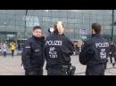 Вести.Ru: СМИ ФРГ: изнасилование в Берлине русской девочки замяли, чтобы не сеять панику