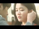 Samsung Galaxy Player You're My First 全(繁中-Infinite L)