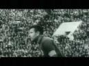 Lev Yashin The Legend
