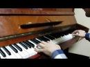 Belalim..piano..-Maqa Boroyev