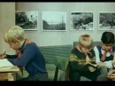 Тигры На Льду Одесская киностудия 1971