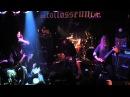 Six Feet Under - 10.12.2013 - Collosseum Music Pub, Košice, Slovakia (Full Concert)