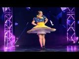 Танцы  Вертелка выпуск 2   смотрите новый выпуск танцевального шоу одновременно с эфиром
