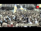 сторична правда з Вахтангом Кпан Як рятували мову 13.07.14