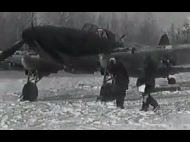 Эксплуатация ИЛ 2 инструкция для лётчиков 1943 смотреть онлайн без регистрации