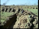 NOI CEI DIN LINIA INTAI 1985 Hq ===In amintirea bunicului Regimentul 3 dorobanti in al doilea razboi mondial