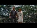 Парк Юрского периода 4 фильм (2015) Русский трейлер