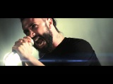 Periphery - Make Total Destroy (Official Music Video)