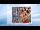2014 Не се разделят сърцата Константинос Аргирос
