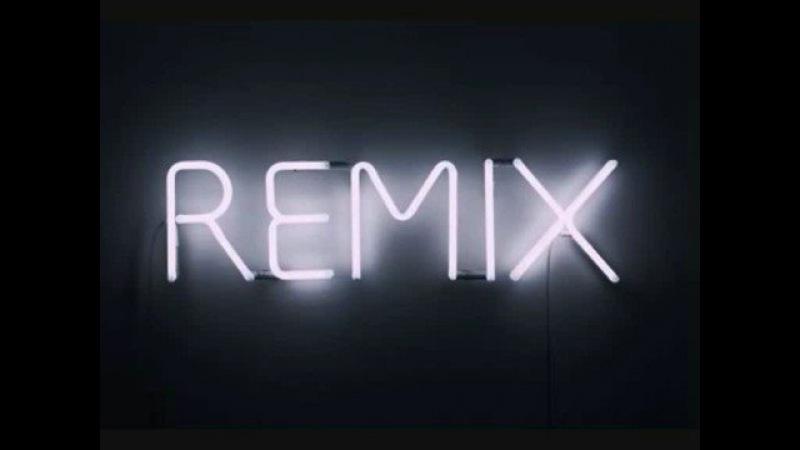 Techno House Dance Trance mix
