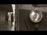 Deauville sans Trintignant - Vincent Delerm