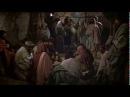 Исус Филм - српски / црногорски језик The Jesus Film - Serbian / Montenegrin Language