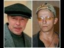 Посвящение Донецку-Сукачев,Охлобыстин и Скляр.Смотреть!