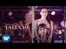 No Meu Talento Clipe Oficial Anitta Feat Mc Guimê
