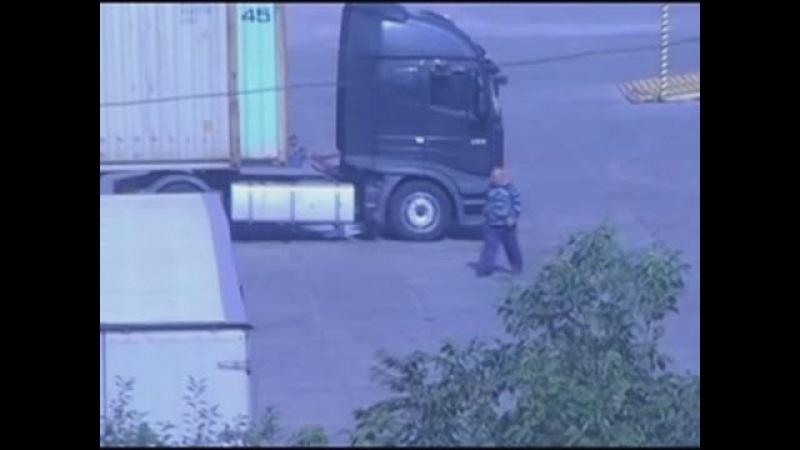 Ще 1 митний пост «Чернігів-вантажний» запрацював у Козельці
