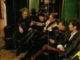 Группа Браво - До свидания (Роберт Ленц, Валерий Сюткин, Жанна Агузарова)