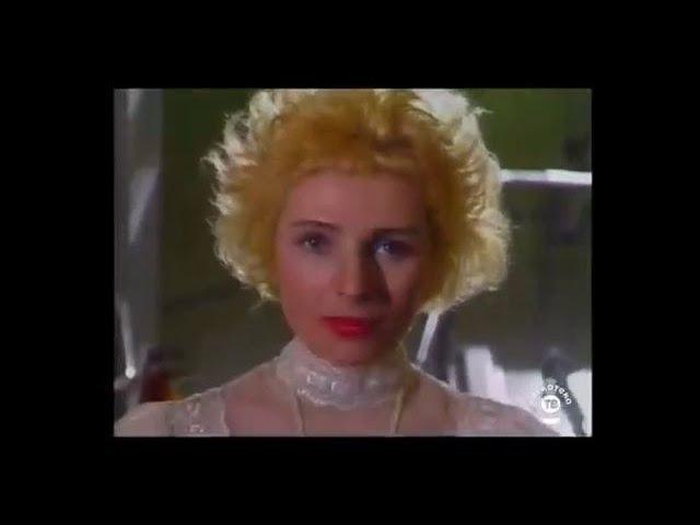 ЖАННА АГУЗАРОВА - Вернись ко мне (1991)
