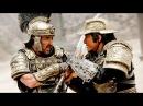 Dragon Blade Новый фильм с Джеки Чаном
