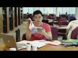 Closing Time - Semisonic (Mat&ampBeans Cover) -- SMU Campus TV x SMU SoundFoundry