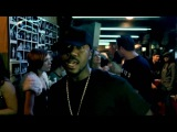 Fort Minor feat. Styles Of Beyond - Remember The Name (Official Music Video)