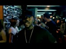 Remember The Name Official Video Fort Minor