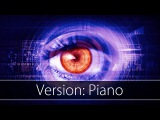 Peak Focus For Complex Tasks (Piano) Study Music - Isochronic Tones