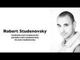 Robert Studenovsky || Showreel 2015 || Actor - Director - Screenwriter - Choreographer - Dancer ||