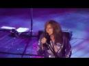 Whitesnake - Love Ain't No Stranger /The Purple Album/Moscow 08.11.2015