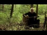Faun - 2 Falken (unplugged 2007)
