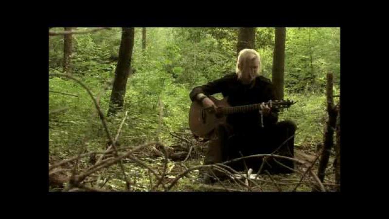 Faun 2 Falken unplugged 2007