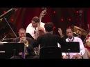 Sachal Jazz Ensemble Wynton Marsalis in Marciac - Take 5!