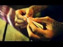 DayToday Season 3 ep 4 How to Roll a Perfect Joint