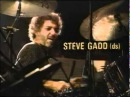 Chick Corea SPAIN from Select - Live Under The Sky `90 Special Live. / Al Jarreau Steve Gadd