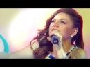 Катя Бойко - Слобожанка Фольк-music