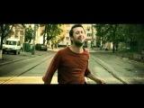 Boombox - Naodinci feat. Sergey Babkin 5nizza