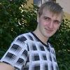 Kirill Kovalyov